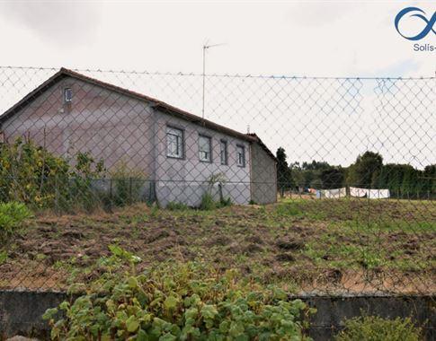 foto de Casa en venta en Oza Dos Ríos  50