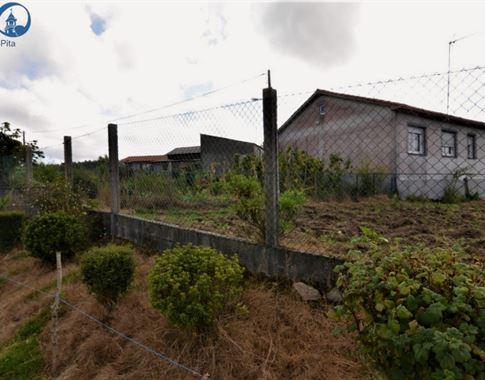 foto de Casa en venta en Oza Dos Ríos  52