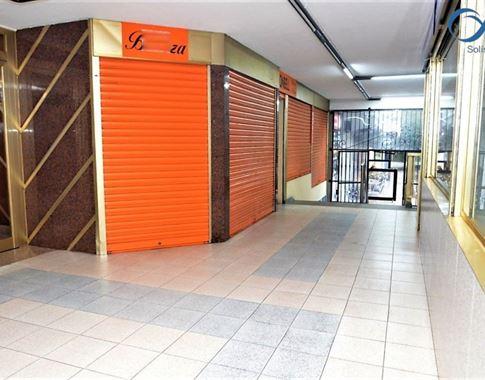 foto de Local comercial en alquiler en A Coruña  1
