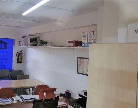 foto de Local comercial en alquiler en A Coruña  6