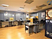 Oficina en venta en A Coruña