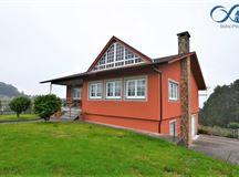 Casa en venta en Paderne