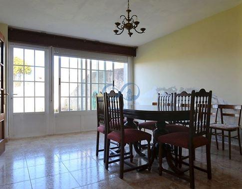 foto de Casa en venta en Oza Dos Ríos  8