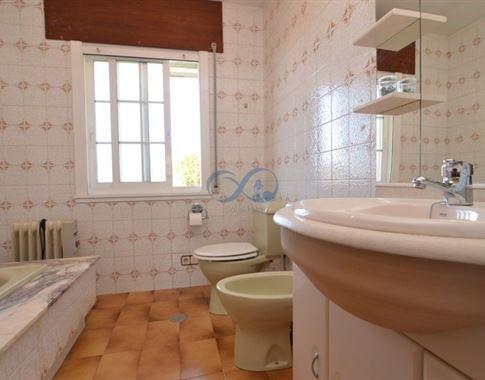 foto de Casa en venta en Oza Dos Ríos  14