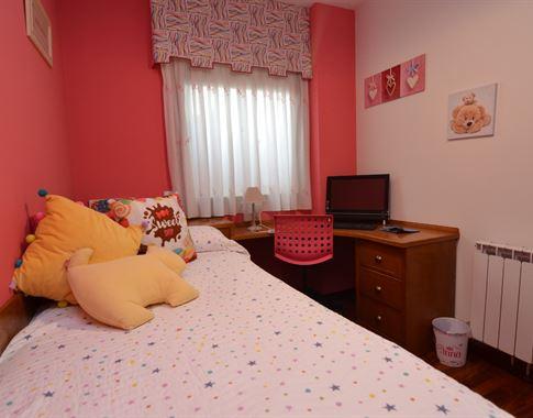 foto de Piso en venta en A Coruña  13