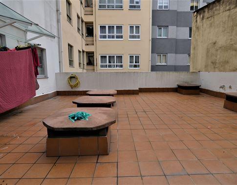 foto de Piso en venta en A Coruña  25