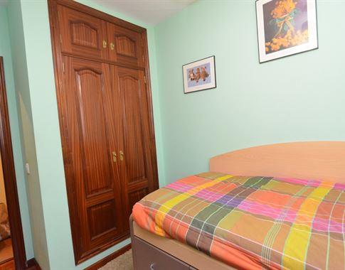 foto de Piso en venta en A Coruña  30