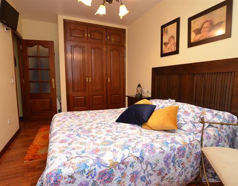foto de Piso en venta en A Coruña  34