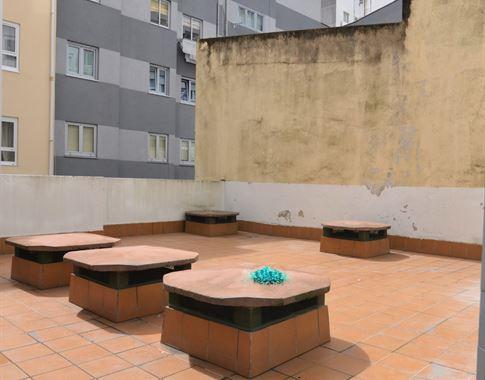 foto de Piso en venta en A Coruña  40