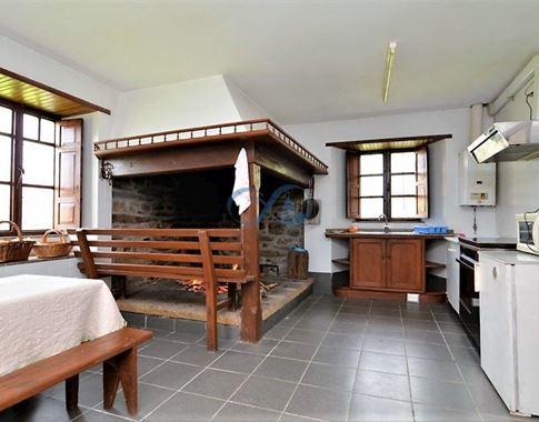 foto de Casa en venta en Abegondo  18