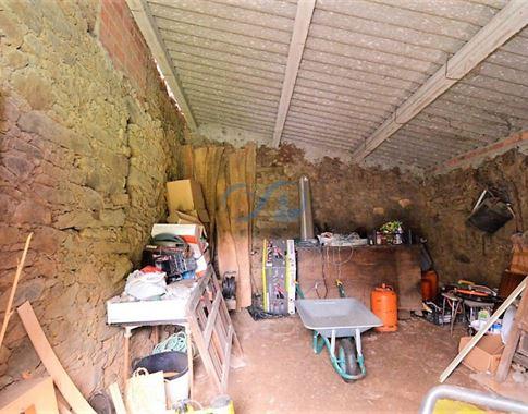 foto de Casa en venta en Abegondo  20