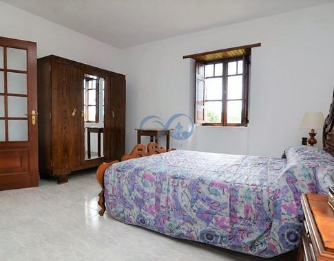 foto de Casa en venta en Abegondo  3