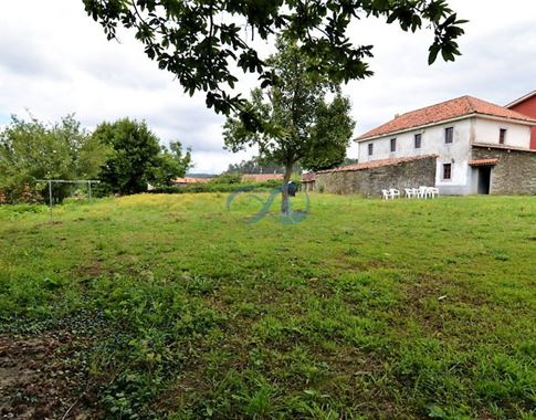 foto de Casa en venta en Abegondo  23