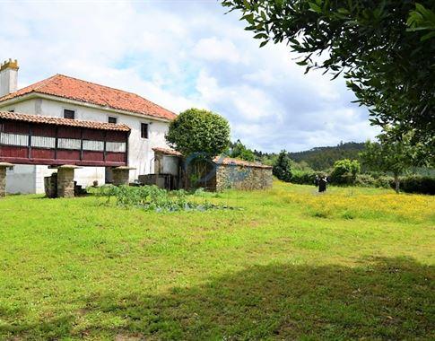 foto de Casa en venta en Abegondo  24