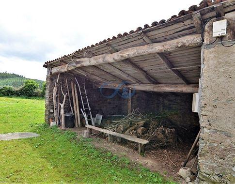 foto de Casa en venta en Abegondo  29