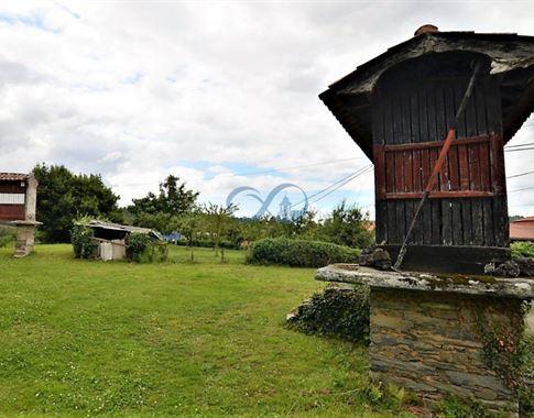 foto de Casa en venta en Abegondo  30