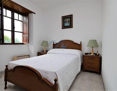 foto de Casa en venta en Abegondo  5