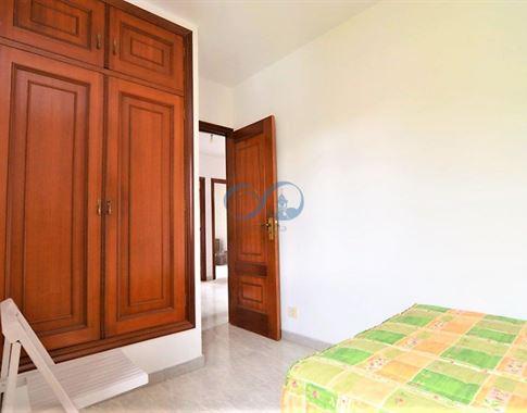 foto de Casa en venta en Abegondo  8